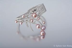 Jewelry 01
