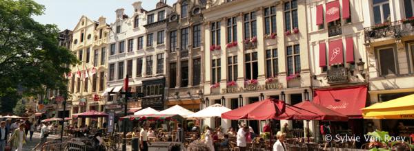 Belgium Pano 02