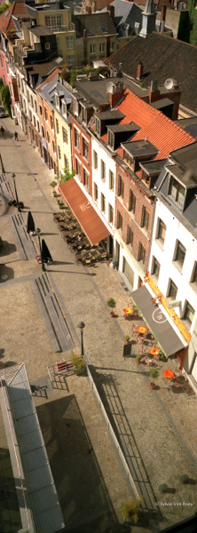 Belgium Pano 04