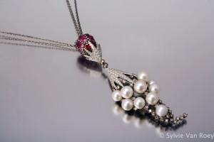 Jewelry 04