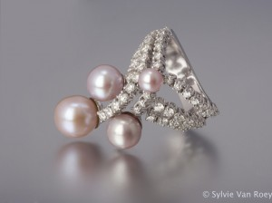 Jewelry 07