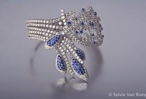 Jewelry 09