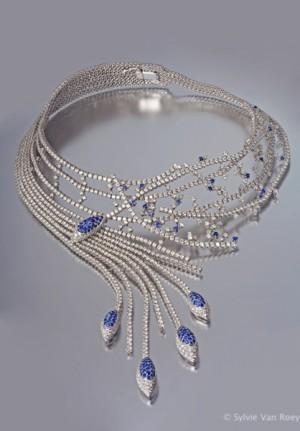 Jewelry 14