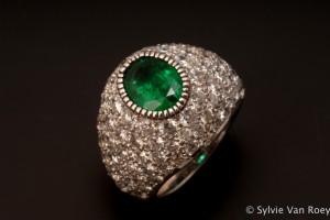 Jewelry 16