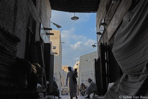 Qatar Souq Waqif 18