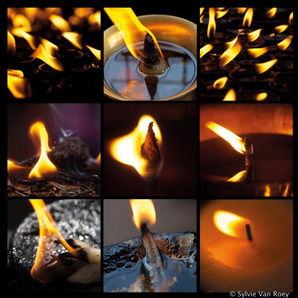 Four Elements 16