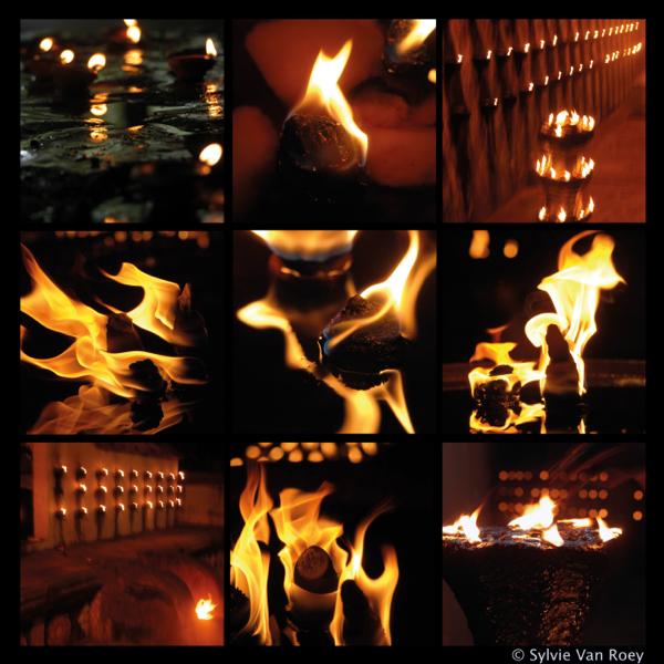 Four Elements 17