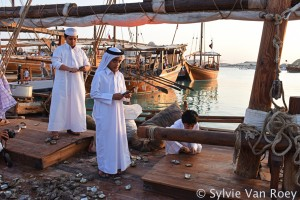 Dhows11