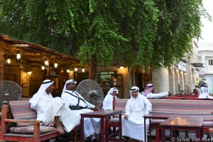 Qatar Souq Waqif 24