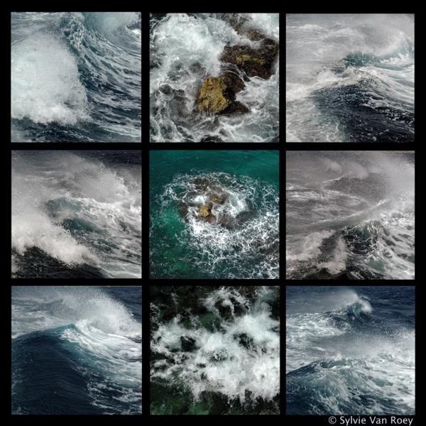 Four Elements 04