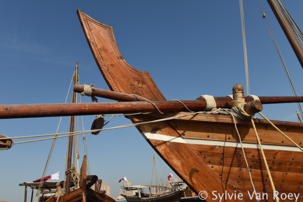 Dhows14