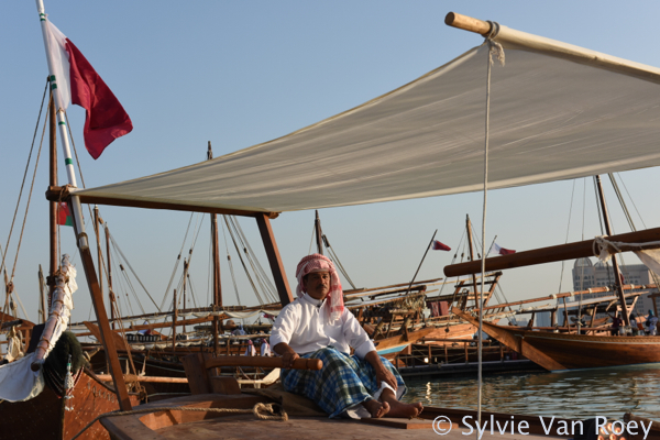 Dhows15