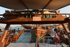 Dhows16