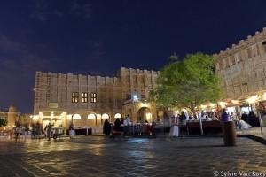 Qatar Souq Waqif 36