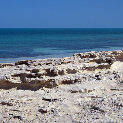 Qatar Fuwairit