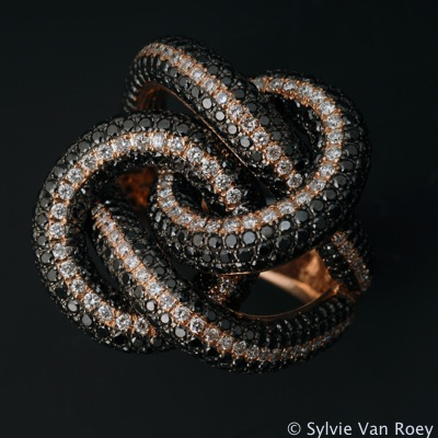 Jewellery-Close ups